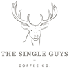 The Single Guys Coffee Co.