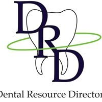 Dental Resource Directory