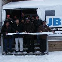 James Bay Cree Communications Society