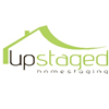 Upstaged Home Staging