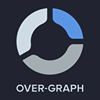 Over-Graph