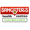 Sangster's Centre Mall