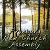 Fryeburg New Church Assembly