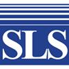 SLS Group Industries Inc.