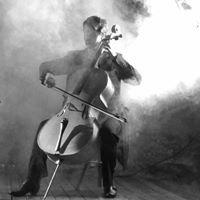 Mary Mohan - Cellist