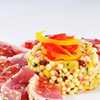 Artistic Culinary Expressions By Personal Chef Antoine Marengo