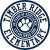 Timber Ridge Elementary PTA