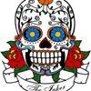 The Inker Tattoo Studio    Lic# 3692252