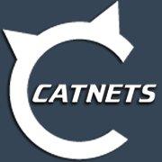 catnets.com.au