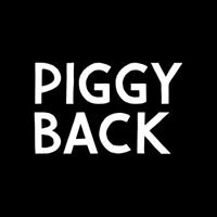 Piggy Back Café