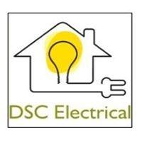 DSC Electrical