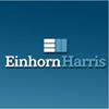 Einhorn Harris