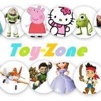 Toy-Zone