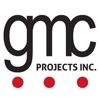 GMC Projects Inc.