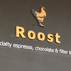 Roost Coffee