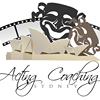 Acting Coaching Sydney