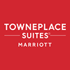TownePlace Suites by Marriott Providence North Kingstown