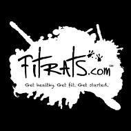 FitRats.com