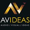 Avideas - Event Designers