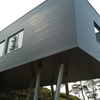 Preform Construction Ltd.