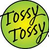 Tossy Tossy
