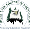 River Eves Education Foundation