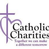 Catholic Charities SHY Program