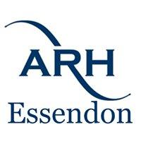 Animal Referral Hospital - Essendon