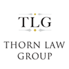 Thorn Law Group, MA