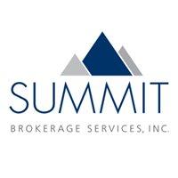 Summit Brokerage