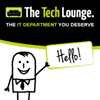 The Tech Lounge