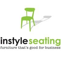 Instyle Seating - Commercial Furniture
