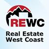 RealEstateWestCoast