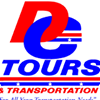 DC Tours and Transportation