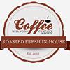 Millwood Coffees