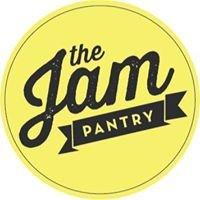 The Jam Pantry