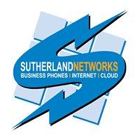 SUTHERLAND NETWORKS