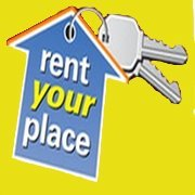 Rent Your Place.ca