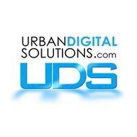 Urban Digital Solutions
