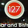 127 Bar & Bistro