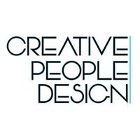 Creative People Design, Inc.
