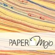 Paper Mojo