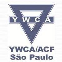 YWCA / ACF de São Paulo
