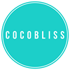 Coco Bliss Collective
