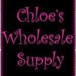 Chloe's Wholesale Supply