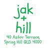 jak+hill