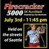 Firecracker 5000 5K