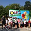 Orsi's Italian Ice