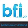 BFI Bathrooms For Ireland