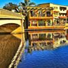 Stockton Bridge Grille